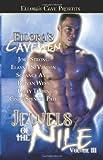 Ellora's Cavemen: Jewels of the Nile III