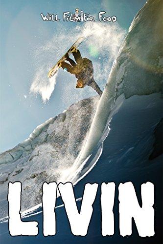 Livin [OV]