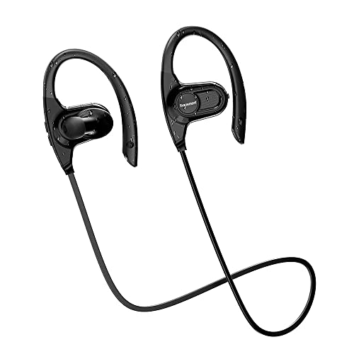 Bluetooth Headphones for iPhone XR: Amazon.com