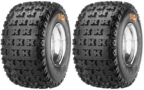 Neumáticos Maxxis M-932 RAZR 38J