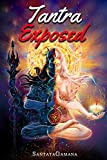 Tantra Exposed: The Enlightening Path of Tantra. Unveiling the Practical Guide to Eternal Bliss.: 4 (Serenade of Bliss)
