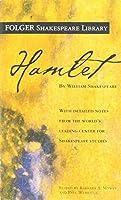 Hamlet   Coles Notes 077403193X Book Cover