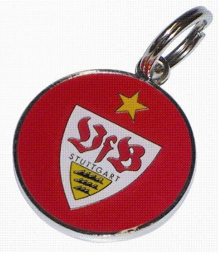VFB Stuttgart Hundemarke