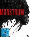 Monstrum [Blu-ray]