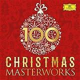 100 Christmas Masterworks - Pinnock