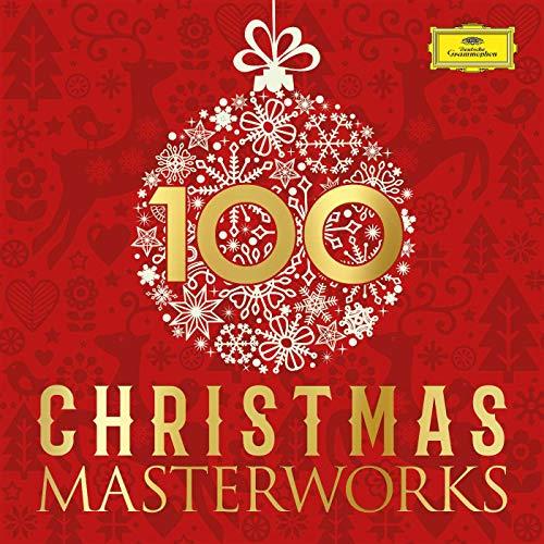 100 Christmas Masterworks
