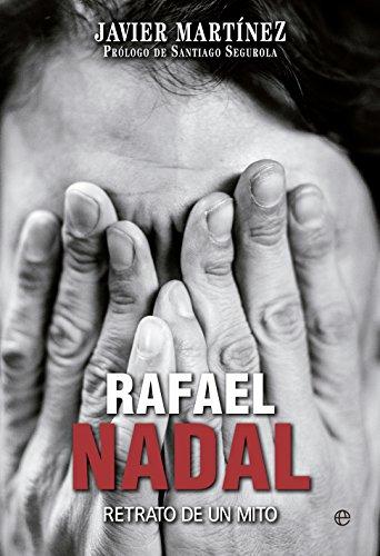 Rafael Nadal (Deportes)