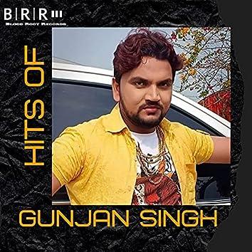 Hits of Gunjan Singh
