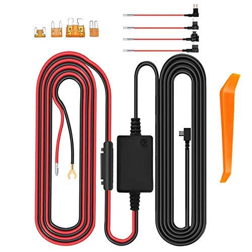 cable cable moden fabricante dosili