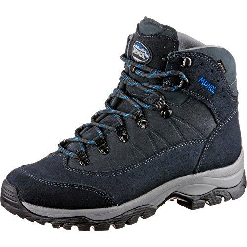 Meindl Damen Arizona GTX Schuhe Wanderschuhe Trekkingschuhe
