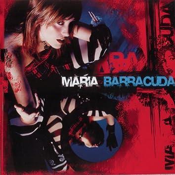 Maria Barracuda