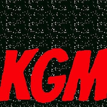 KGM SZN Vol 1