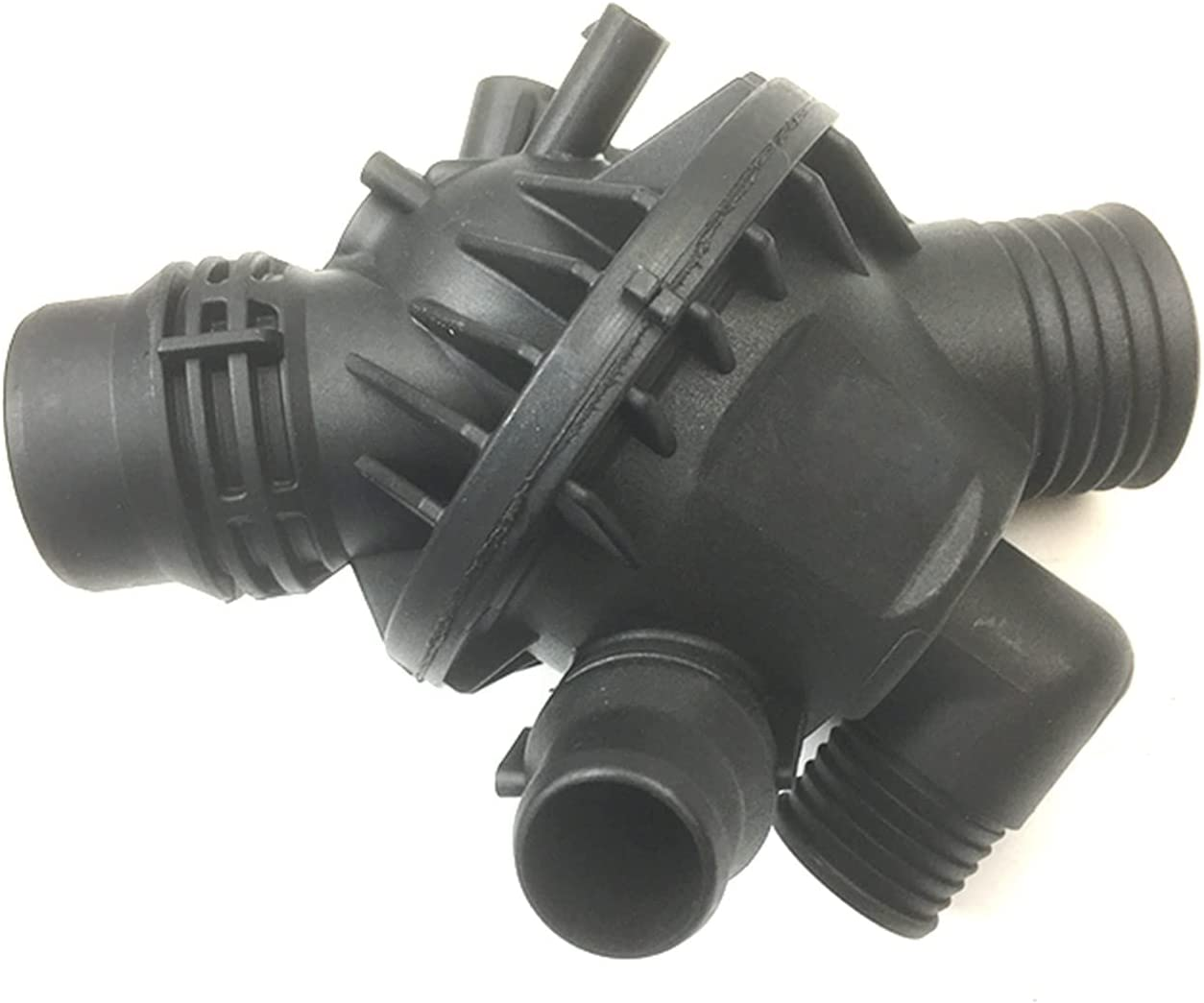 FANJUANMIN Selling 11537586784 Engine Coolant Animer and price revision Housing Compati Thermostat