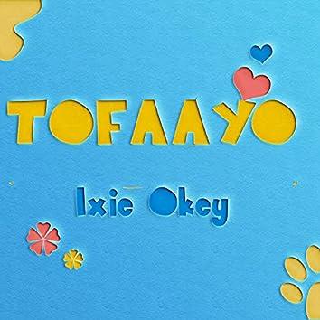 Tofaayo