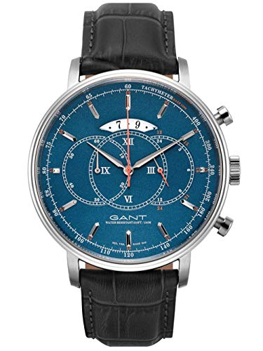 Gant Time WAD1090499I Cameron Chronograph 45mm 10ATM