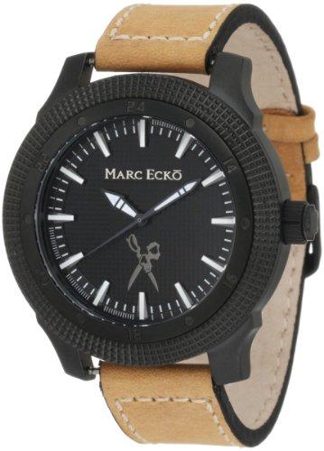 Marc Ecko M12501G2 The Force Reloj analógico para Hombre