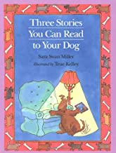 Best stories to read to your dog online Reviews