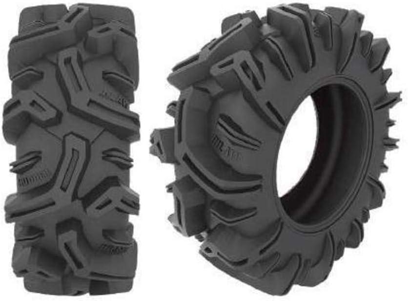 Las Vegas Mall Sedona Indefinitely Mudda Inlaw 32X10R-14 Tire Radial
