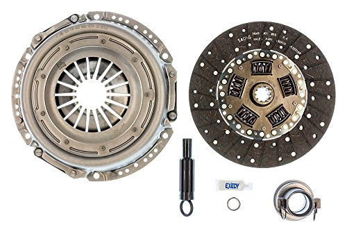 EXEDY 05065 OEM Replacement Clutch Kit