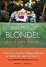 Un si petit monde par Blondel