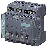Siemens 6EP1961-2BA31 - Stromunterbrecher