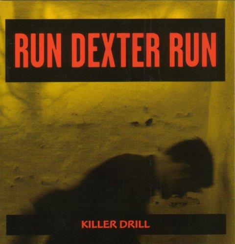 Killer Drill