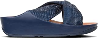 Fitflop Twiss Sandal Women