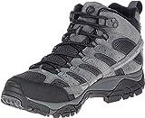 Merrell womens hiking boots, Granite V2, 9 US