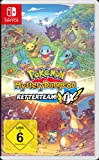 Pokémon Mystery Dungeon - Retterteam DX