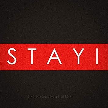 Stayi
