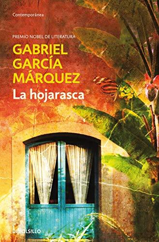 La hojarasca (Contemporánea)