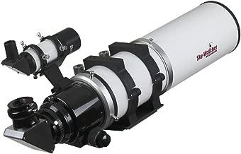 100mm ed refractor