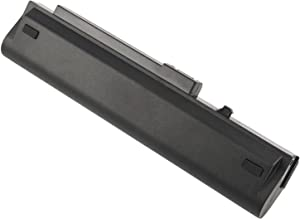 yanw 6 Cell Battery for ACER Aspire ONE ZG5 A110 A150 D150 D250 531 KAV10 KAV60 Fast