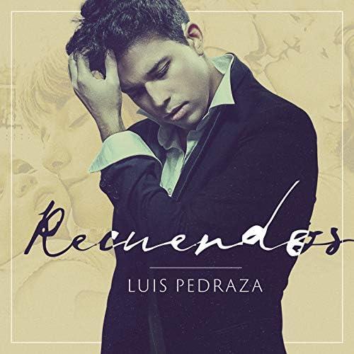 Luis Pedraza