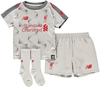 Best liverpool fc kit 18/19 Reviews