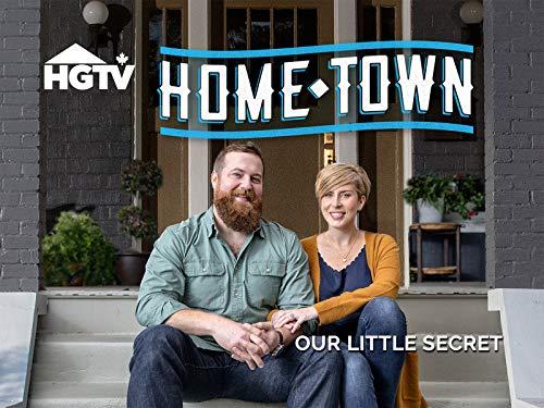 Home Town - Season 5