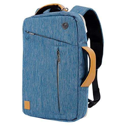 14 Inch Laptop Bag for Dell Latitude 3410 5410 5411 7400 7410 9410, Inspiron 5402 5406, Vostro 5402