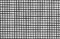 耐熱性防虫網戸用ネット レックスネット 幅(cm):91 01)長さ(m):1 カット販売