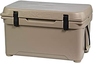 ENGEL ENG35 High Performance Hard Cooler and Icebox