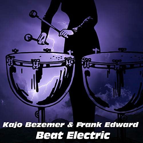 Kajo Bezemer & Frank Edward