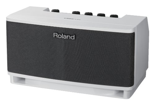 Roland CUBE-LT-WH - Amplificador