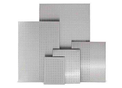 Blomus 66744 magneetbord geperforeerd 60 x 90 cm Muro