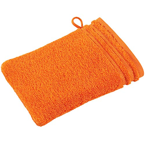 Vossen Calypso Feeling orange 22 x 16 cm