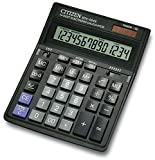 Citizen SDC-554S - Calculadora