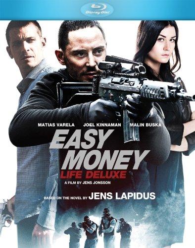 Easy Money: Life Deluxe [Edizione: Francia]
