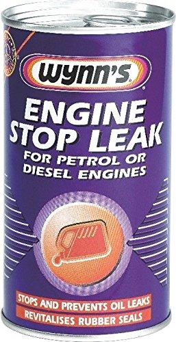 Fastcar Wynns Motor Stop Fuga 325 ml