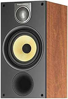 Best bowers and wilkins 686 s2 Reviews