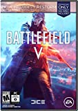 Battlefield V [Online Game Code]