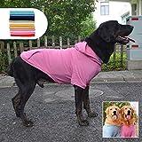 lovelonglong Dog Apparel & Accessories