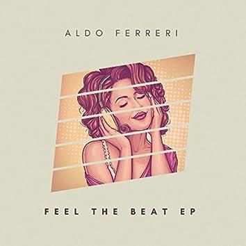 Feel the Beat EP